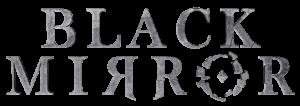 Logo: Black Mirror (2017)
